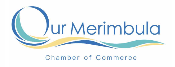 our Merimbula